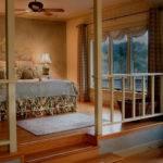 Overlook Cottage Interior Design Wine Country Inn Napa Valley