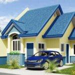 Overseas Pinoys Fuel Real Estate Boom Home Planet Philippines