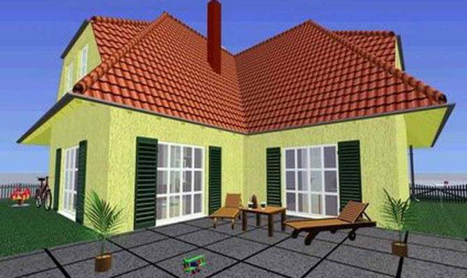 Own House Design Make Your Floor Plans Home