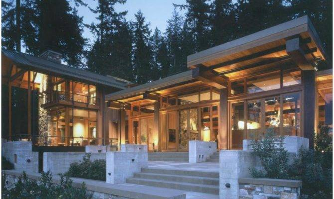 Pacific Northwest Home Built Shipwreck Lumber