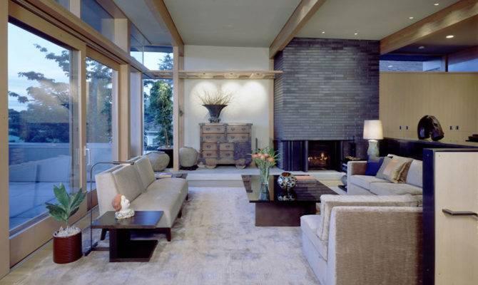 Pacific Northwest Interior Decorating