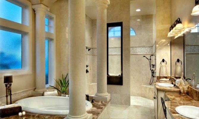 Padova Mediterranean House Plan Sater Design Collection