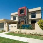 Palatial Home Builders Brisbane Luxury Unique Homes