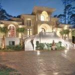 Palatial Homes Divine Architecture Pinterest