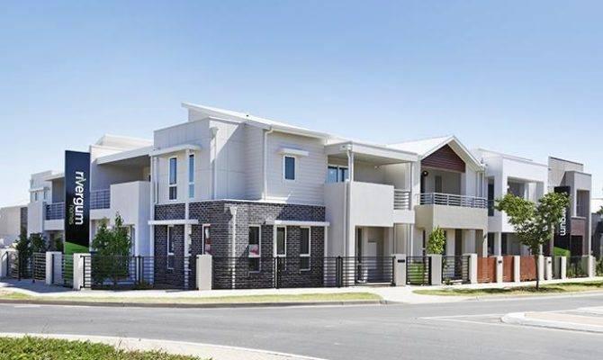 Paloma Rivergum Homes New Coastal Home Design Beds Baths