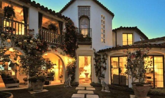 Palos Verdes Real Estate Homes Sale
