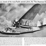 Pan American Clipper Sobchak Security Est