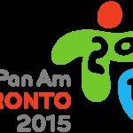 Pan American Games Logo Svg Wikipedia