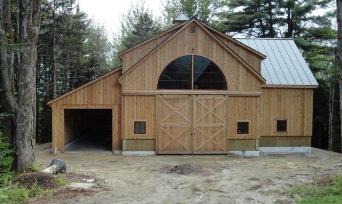 Panelized Garages Prefab Garage Designs