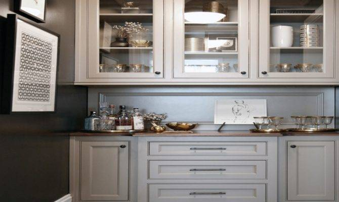 Pantry Cabinets Butler Cabinet Ideas Gray Interior Designs