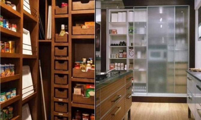 Pantry Design Shelf Plans Joy Studio Best