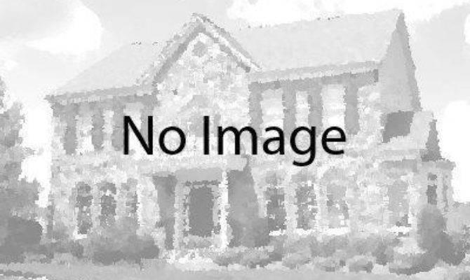 Paradise Estates West Richland New Tradition Homes