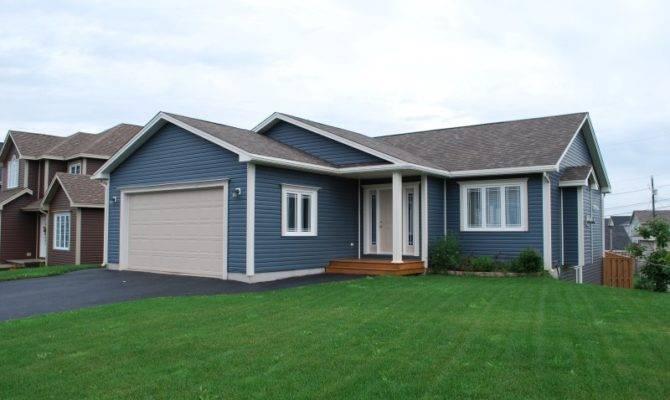 Paradise Real Estate John Homes Sale