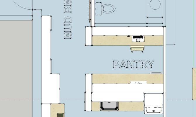 Parankewich Manor Walkout Level Generation Suite