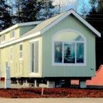 Park Model Tiny Houses Communities