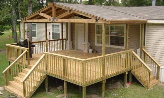 Part Designing Deck