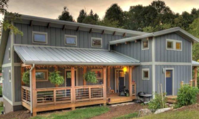 Part Marketing Zero Energy Homes Primer