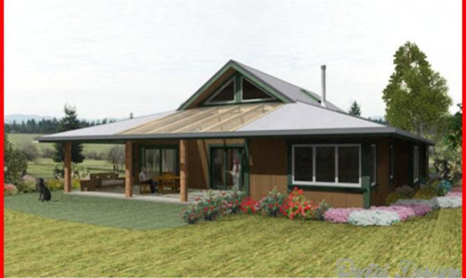 Passive Solar Home Design Rentaldesigns