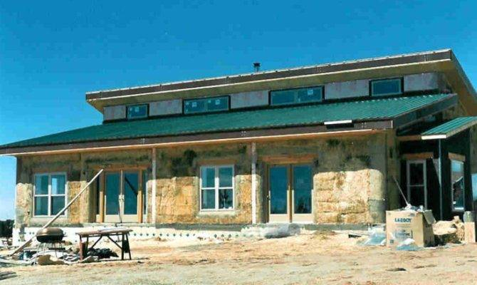 Passive Solar House Plans Small Second Sun