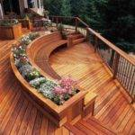 Patio Color Ideas Tuscan Outdoor Furniture Back