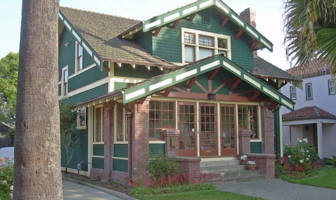 Patio Cover Plans Home Design Scrappy