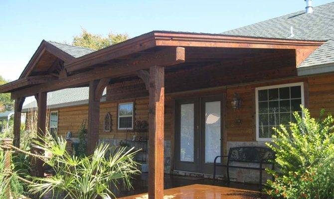 Patio Covers Designs Acvap Homes Ideas Grills