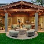 Patio Designs Decorations Porch Decorating Ideas