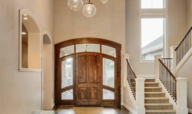 Patio Foyer Entryway Decor Ideas Love Home Designs