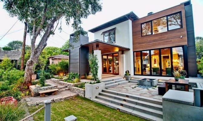 Patio Ideas Make Your Backyard Ideal Summer Escape