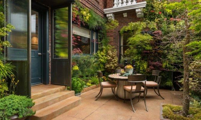 Patio Ideas Outdoor Spaces Decks