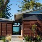 Pavilion Style Beach House Patonga