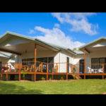 Pavilion Style Homes Qld Home Design