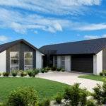 Pavillion Stonewood Homes