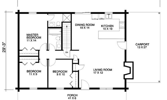 Pdf Blueprints Houses Bookshelf Building Plans Downloadplans