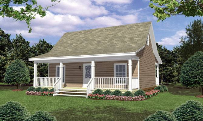 Pdf Diy Cabin House Plans Covered Porch Under