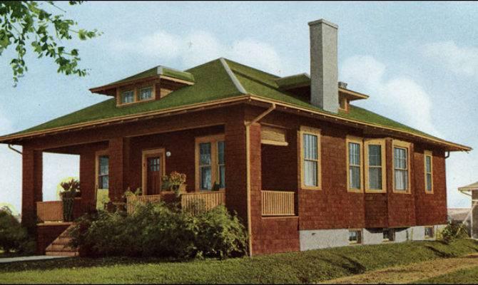 Pdf Diy Cabin Plans Hip Roof Cabinet
