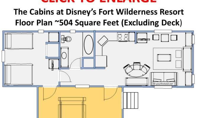 Pdf Diy Cabin Resort Plans Cabinet Making Plywood