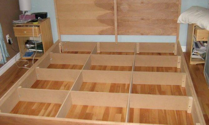 Pdf Diy Cheap Platform Bed Plans Coat Rack Bench
