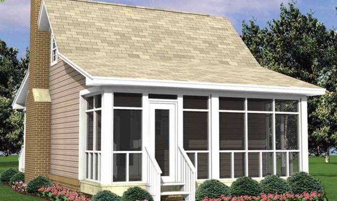 Pdf Diy Guest Cabin Plan Good Woodworking Project Ideas