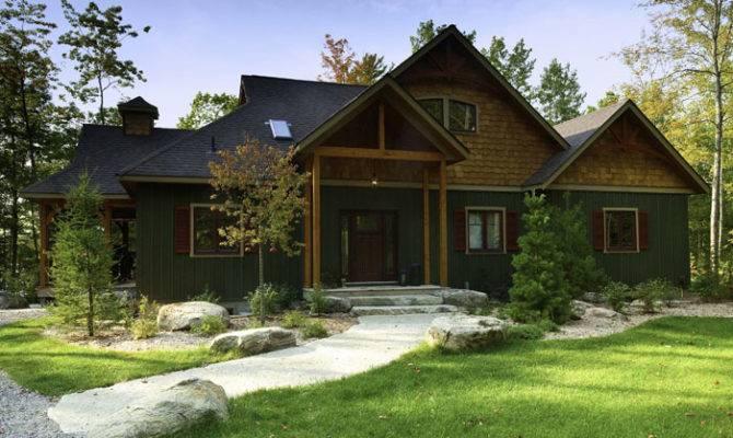 Pdf Diy House Plans Rear Home Office