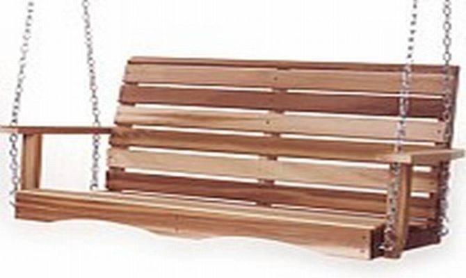 Pdf Diy Large Porch Swing Plans Loft Bed Stairs
