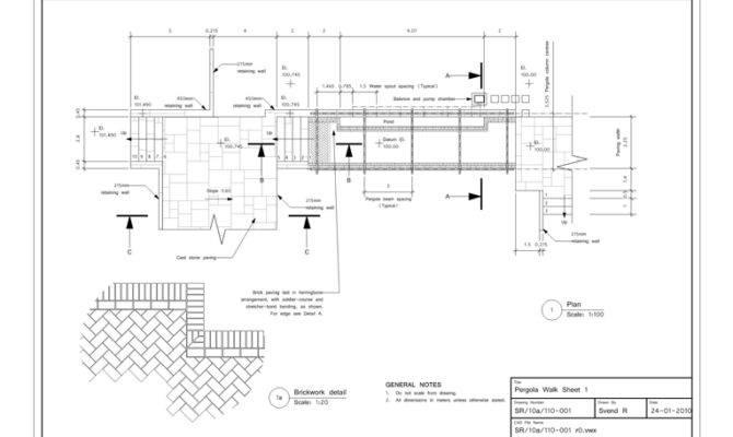 Pdf Diy Pergola Plans Drawings Picnic Table