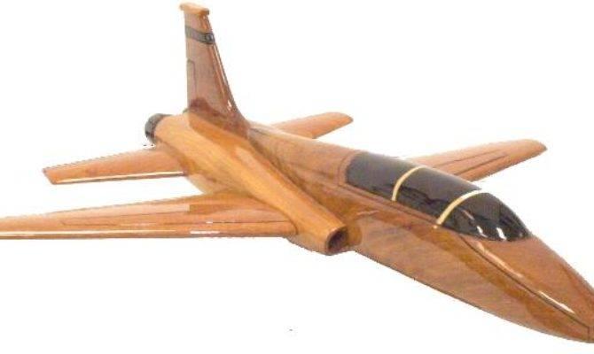 Pdf Diy Wooden Planes Rack Gear Woodproject