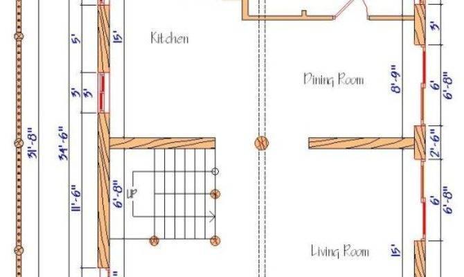 Pdf Garage Plans Diy Woodworking