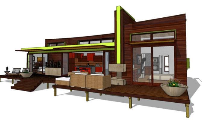 Pdf Hummingbird House Plans