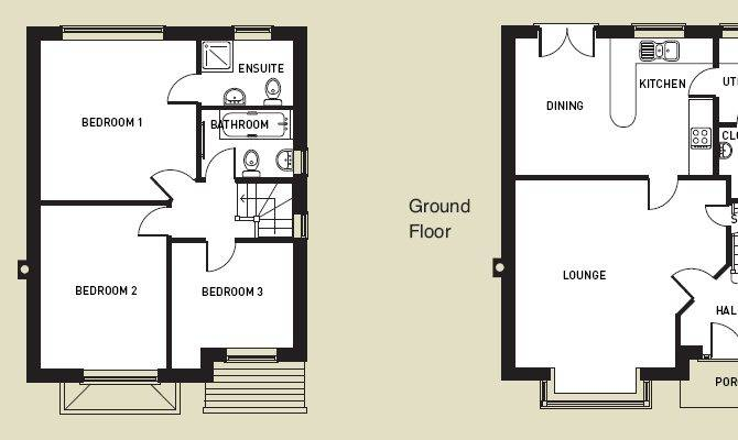 Pdf Plans Bed House Acrylic Wood Stain