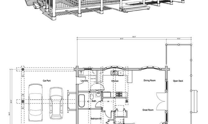 Pdf Plans Cabin Plan Loft Wooden Rack Gear Sad Fbb