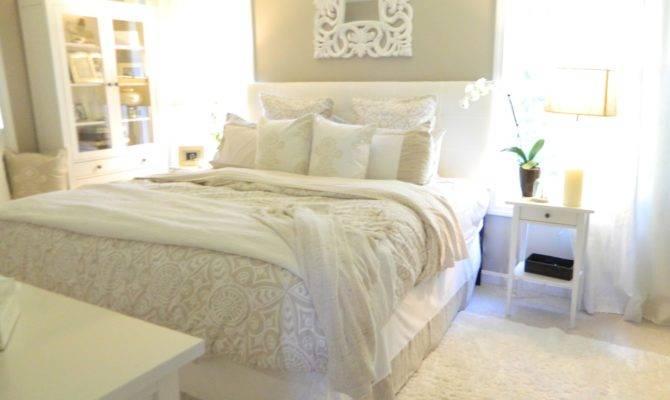 Peaceful Home Decor Our Romantic