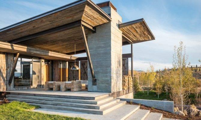 Pearson Design Group Architecture Interior