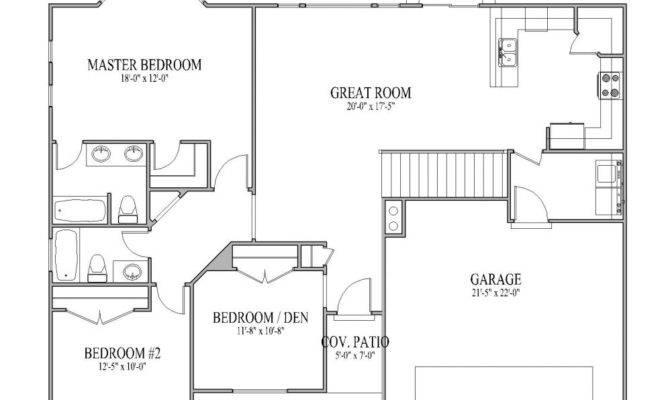 Pepperdign Homes Utah Home Builders Hub